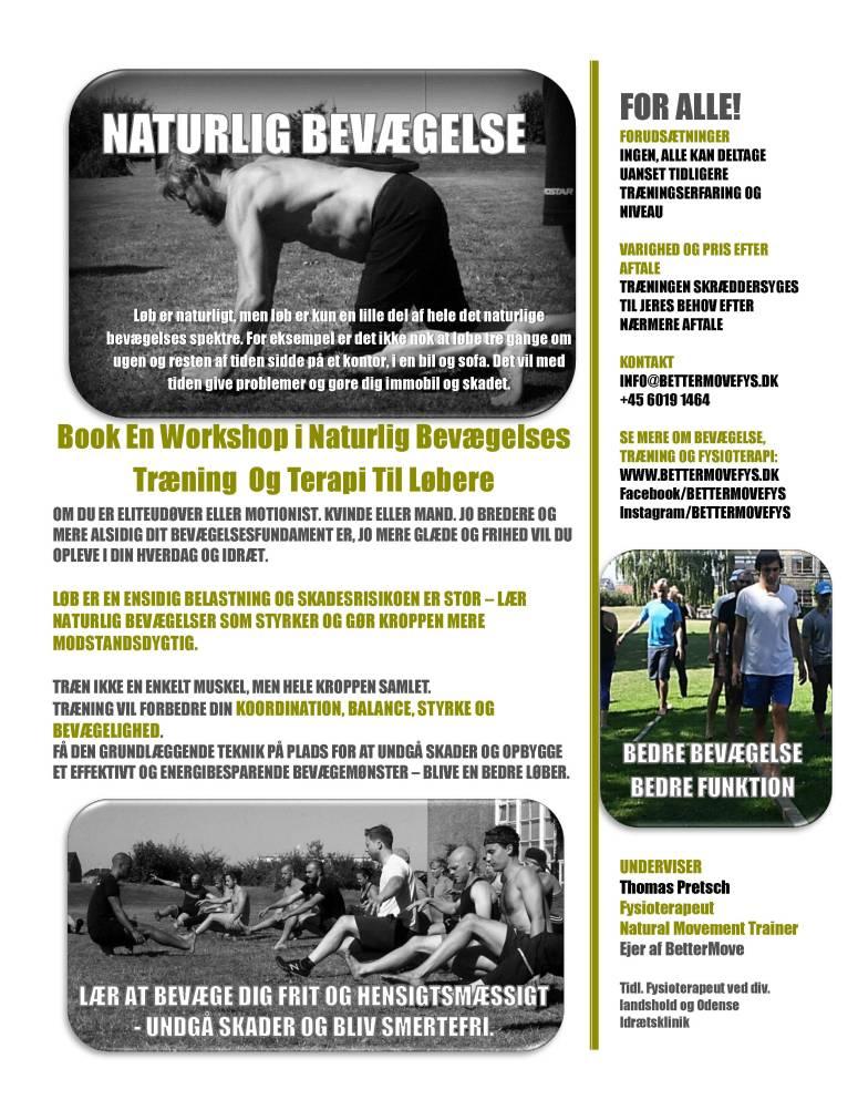 Workshop til løbere.jpg