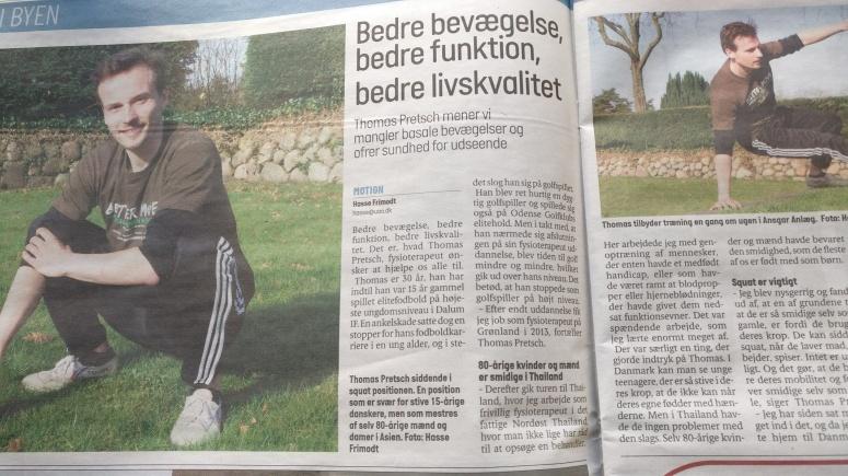 Funktionel træning Odense.jpg